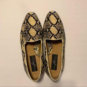 Giorgio Brutini private collection Men's shoes